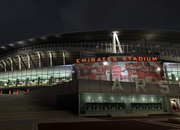 Want to see how realistic FIFA 15 will be? Here's all 20 Premier League stadiums - photo 4