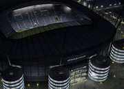 Want to see how realistic FIFA 15 will be? Here's all 20 Premier League stadiums - photo 5