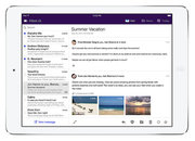Yahoo Mail for iOS and Android adds a smart search experience for inbox, with filters - photo 2