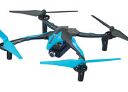 8 best drone quadcopters to buy now: Parrot, DJI, Hubsan and more - photo 3