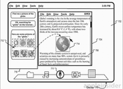 Apple imagined a powerful Siri for Mac that is voice-prompted, reveals patent - photo 3