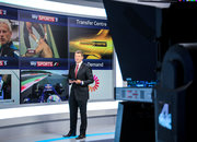 Behind the scenes at Sky Sports News HQ, bringing social, digital and broadcast closer together - photo 2