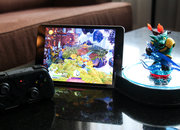 Skylanders Trap Team for iPad, Android and Fire OS: Hands-on with the full console game on tablet - photo 2