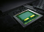 Why is Android's first 64-bit ARM chip with 192-cores so important? - photo 1
