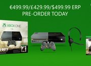 Microsoft announces FIFA 15 and COD: Advanced Warfare Xbox One bundles, plus Rise of the Tomb Raider exclusive - photo 2