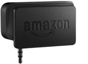 Amazon launches Square-like Local Register card reader for all platforms - photo 2