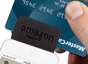 Amazon launches Square-like Local Register card reader for all platforms - photo 3