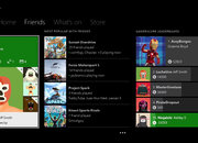 Xbox One October update and beyond: We look at DLNA streaming and other new features - photo 2
