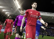 FIFA 15 Gamescom gameplay preview: Hands-on with the goalie friendly next-gen stormer - photo 2