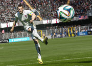FIFA 15 Gamescom gameplay preview: Hands-on with the goalie friendly next-gen stormer - photo 4