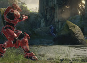 The many faces of Halo explored: The Master Chief Collection, Nightfall and Halo Channel - photo 2