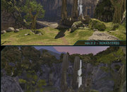 The many faces of Halo explored: The Master Chief Collection, Nightfall and Halo Channel - photo 3