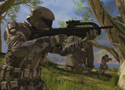 The many faces of Halo explored: The Master Chief Collection, Nightfall and Halo Channel - photo 5