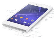 Sony Xperia M2 Aqua offers waterproofing for those on a budget - photo 3