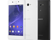 Sony Xperia M2 Aqua offers waterproofing for those on a budget - photo 4