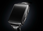 Omate X is a companion watch that works with Android and iOS, preorders start next month - photo 1