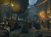 Assassin's Creed Unity co-op preview: Hands-on with two-player thievery - photo 4