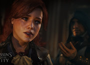 Assassin's Creed Unity co-op preview: Hands-on with two-player thievery - photo 5
