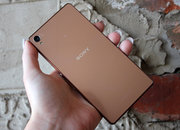 Hands-on: Sony Xperia Z3 review - photo 2