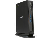 This is Acer's new Chromebox: It's called CXI and launches next month - photo 1