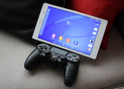 Sony Xperia Z3 series offers PS4 Remote Play, GCM10 lets you mount a DualShock controller - photo 4