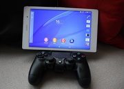 Sony Xperia Z3 series offers PS4 Remote Play, GCM10 lets you mount a DualShock controller - photo 5