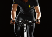 Ralph Lauren Polo Tech shirt doubles as a fitness tracker, debuts at US Open - photo 4