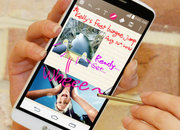 LG G3 Stylus official and to be shown at IFA, the Samsung Galaxy Note 4 need not worry - photo 2
