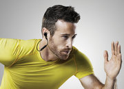 Jabra Sport Pulse uses clinical grade HR sensor and O2 metre to personally train you - photo 2