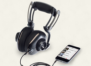 Blue Microphones enters headphones market with Mo-Fi, something a bit different - photo 2