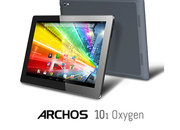 Archos shows off several Android and Windows-based devices, ahead of IFA 2014 - photo 5
