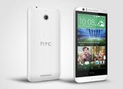 HTC to launch Desire 510, a 4.7-inch budget phone running Android 4.4 - photo 2