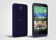 HTC to launch Desire 510, a 4.7-inch budget phone running Android 4.4 - photo 3