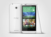 HTC to launch Desire 510, a 4.7-inch budget phone running Android 4.4 - photo 4