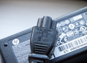 Do you have an HP laptop power cord with LS-15 on it? If so, you may be at risk (update) - photo 1