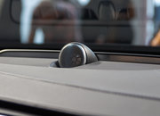 Bowers & Wilkins reveals all the details of the Volvo XC90 sound system - photo 2