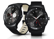 LG G Watch R official, circular smartwatches are the new thing to lust after - photo 4