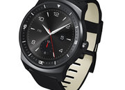 LG G Watch R official, circular smartwatches are the new thing to lust after - photo 5