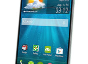 Acer Liquid Jade and Liquid Leap smartphone and band heading to UK after IFA showing - photo 3