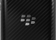 BlackBerry Porsche Design P'9983 leaked again, this time with a stack of specs - photo 3