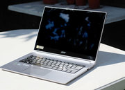 Acer Aspire S3 review (2014) - photo 2