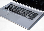 Acer Aspire S3 review (2014) - photo 4