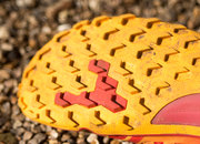 First run: Vivobarefoot Trail Freak running shoes - photo 5