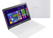 The Asus Eee PC returns, and no it's not 2007 - photo 2