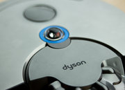 Dyson 360 Eye: Robotic vacuum cleaner coming to the UK 2015 - photo 3