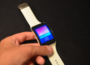 Hands-on: Samsung Gear S review - photo 3