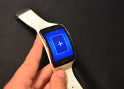 Hands-on: Samsung Gear S review - photo 5