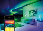 Elgato embraces Apple HomeKit with Avea smart lighting and Eve home monitoring - photo 1