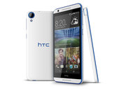 HTC Desire 820 flies the flag for the mid-range, prepares for 64-bit Android L - photo 1