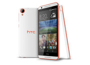 HTC Desire 820 flies the flag for the mid-range, prepares for 64-bit Android L - photo 3